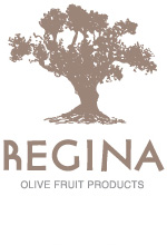 REGINA OLIVE FRUIT PRODUCTS